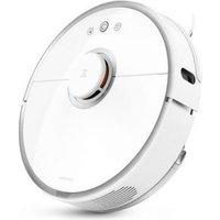Xiaomi Mi iRobot Robotstofzuiger Wit Op afstandsbedienbaar