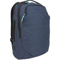 Groove X2 Max Backpack 15