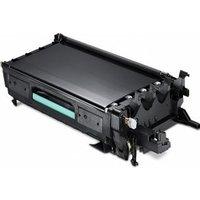 HP HP CLT-T508 Paper Transfer Belt (SU421A)