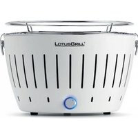 LotusGrill G-WE-34 barbecue
