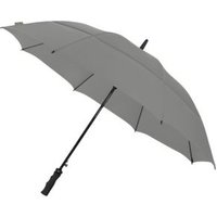 Bigben Interactive Warhammer 40,000: Inquisitor Martyr PS4 (PS4WH40KFRNL)