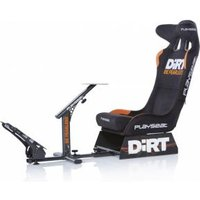 Playseat® DiRT4