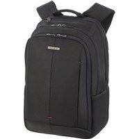 Samsonite GuardIT 2.0 Laptop Backpack M 15.6'' black