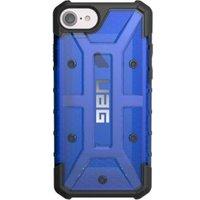 Plasma Case voor de iPhone 7-6s-6 Cobalt Blue