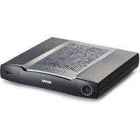Barco R9861521EU draadloos presentatiesysteem Desktop HDMI