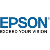 Epson GS6000 Carrying bar (C12C890541)