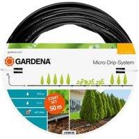 GARDENA Micro-Drip 13 mm (1-2) Ø Slanglengte: 50 m