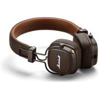 Major III on-ear bluetooth koptelefoon