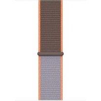 NorthVision VisionShare A45 draadloos presentatiesysteem Desktop HDMI