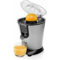 Easy Juicer citruspers