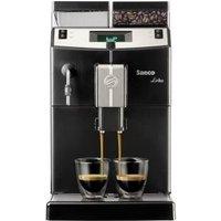 Saeco Lirika Coffee [10000051]