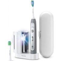 Philips Sonicare FlexCare Platinum Sonische, elektrische tandenborstel HX9172-14