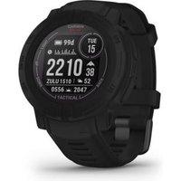 Oral-B Star Wars Kind Roterende-oscillerende tandenborstel Blauw, Rood