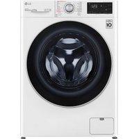 Boombox | 12 W | Bluetooth® | CD-speler-FM-Radio-USB-AUX | Wit