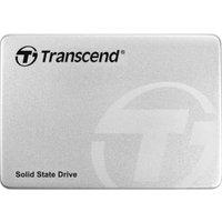 Transcend 256GB 370S