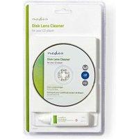 Lensreiniger | CD | 20 ml