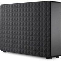 Expansion Desktop 4TB