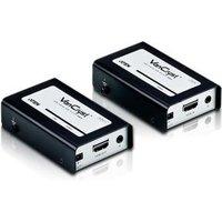 HDMI verlenger + IR Functie