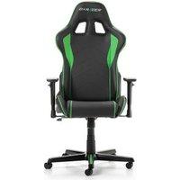 DXRacer Formula F08-NE gamestoel groen