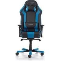 King Gaming Chair