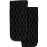 Gioteck Precision Controller Grips Xbox One