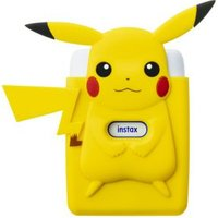 Nintendo LEGO City Undercover, The Chase Begins (Select) 3DS (2233748)