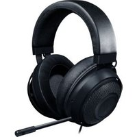 Razer Kraken Headset Ps4-Xbo-Pc bk