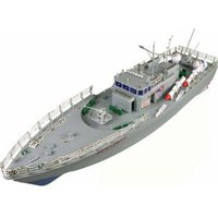 Amewi 26009 radiografisch bestuurbare boot
