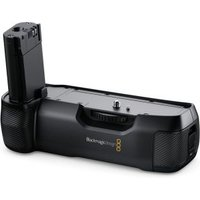 Blackmagic batterijgrip voor Pocket camera