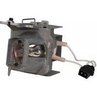 InFocus SP-LAMP-103 beamerlamp