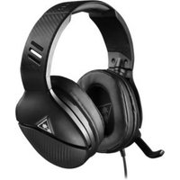 Turtle Beach Atlas One PC Gamingheadset
