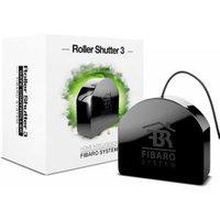 Roller Shutter 3 Z-Wave
