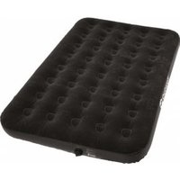 Outwell Flock Classic Double Black