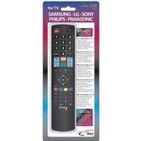 Reserve Afstandsbediening Compatibel Met Alle Samsung. Lg. Sony. Philips En Panasonic Tv's