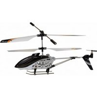 Amewi RC mini helikopter RTF