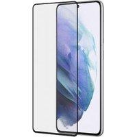 MyKronoz ZeRound3 smartwatch Zwart AMOLED 3,05 cm (1.2)