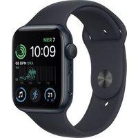MyKronoz ZeRound3 Lite Smartwatch Blauw