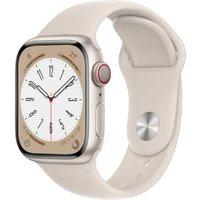 MyKronoz ZeRound3 Lite Smartwatch Roze