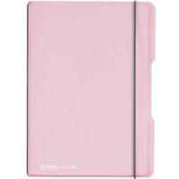 Amewi Scale Rock Crawler RC auto Elektro Crawler 4WD ARR