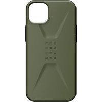 Smartwatch MyKronoz ZETIME PREMIUM PETITE Zwart