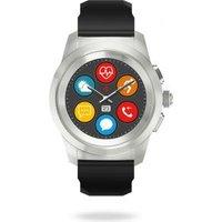 Smartwatch MyKronoz ZETIME ORIGINAL PETITE Zwart