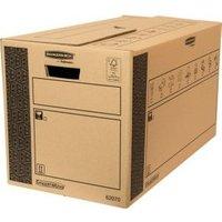 Bankers box heavy duty doos ft 660 x 350 x 370 mm