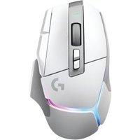 MyKronoz ZeBuds Bluetooth Reis Oordopjes Rood