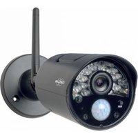 ELRO CC30RXX HD IP Camera