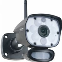 ELRO CC60RIPS HD IP Camera