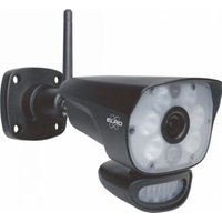 ELRO CC60RXX Full HD IP Camera