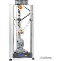 Vertex Delta 3d-printer En Starter Set