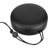 B&O PLAY by Bang & Olufsen Bluetooth luidspreker Zwart
