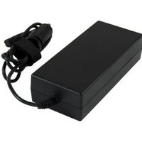 LC-Power 120W LC120NB (LC120NB)