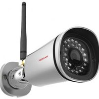 Foscam FI9800P Outdoor IP Camera